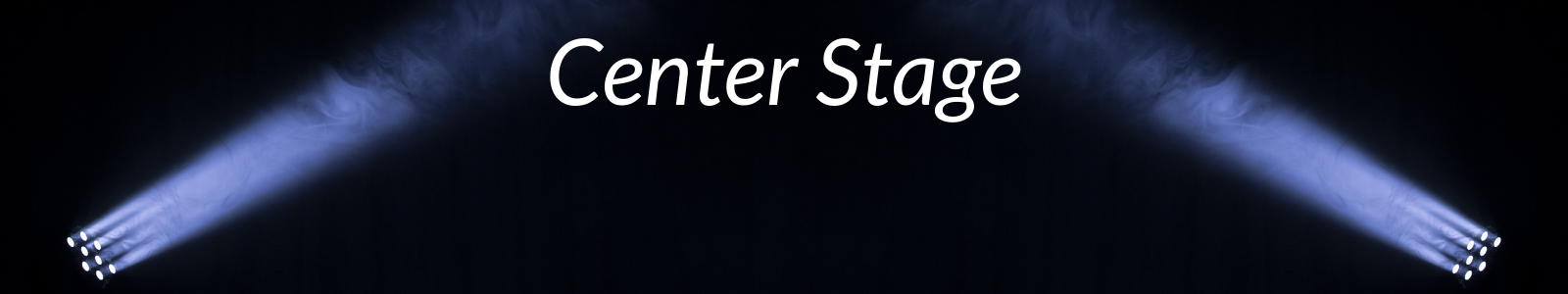Center-Stage-web-header.png