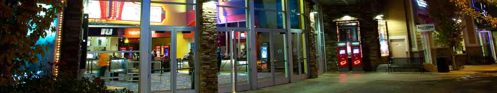 Galaxy-Theater-Uptown-Steve-Essig-2018.jpg