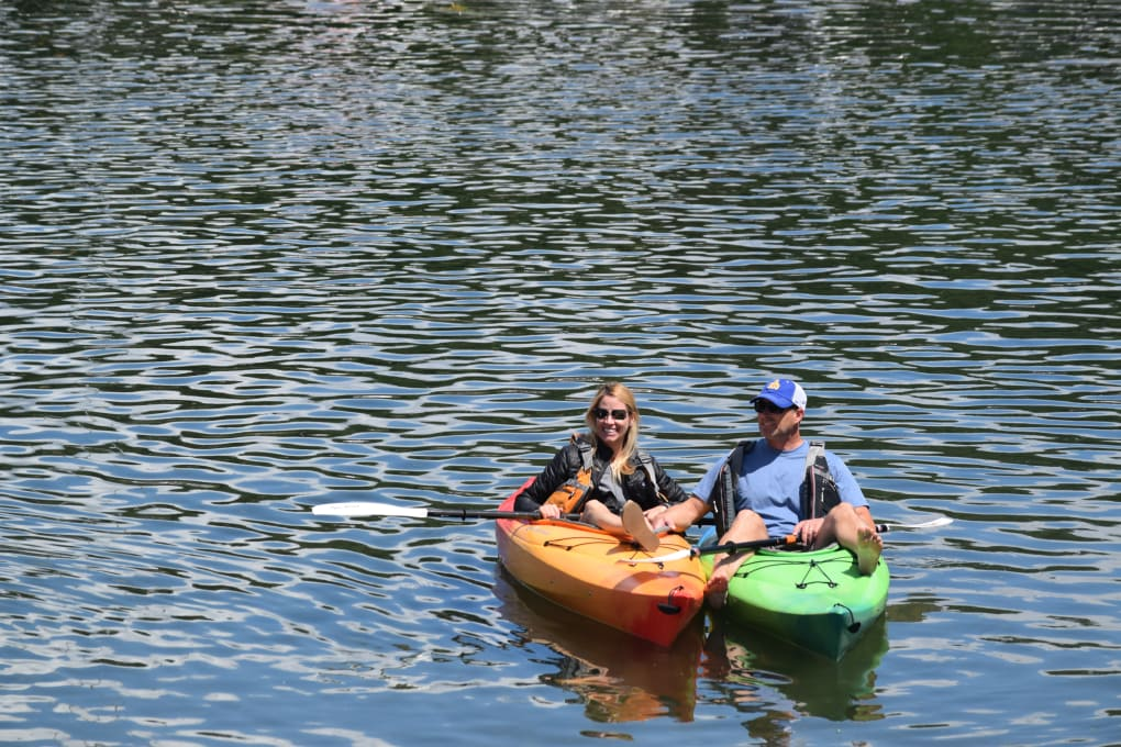 DSC_0186-kayak-in-Gig-Harbor.jpg