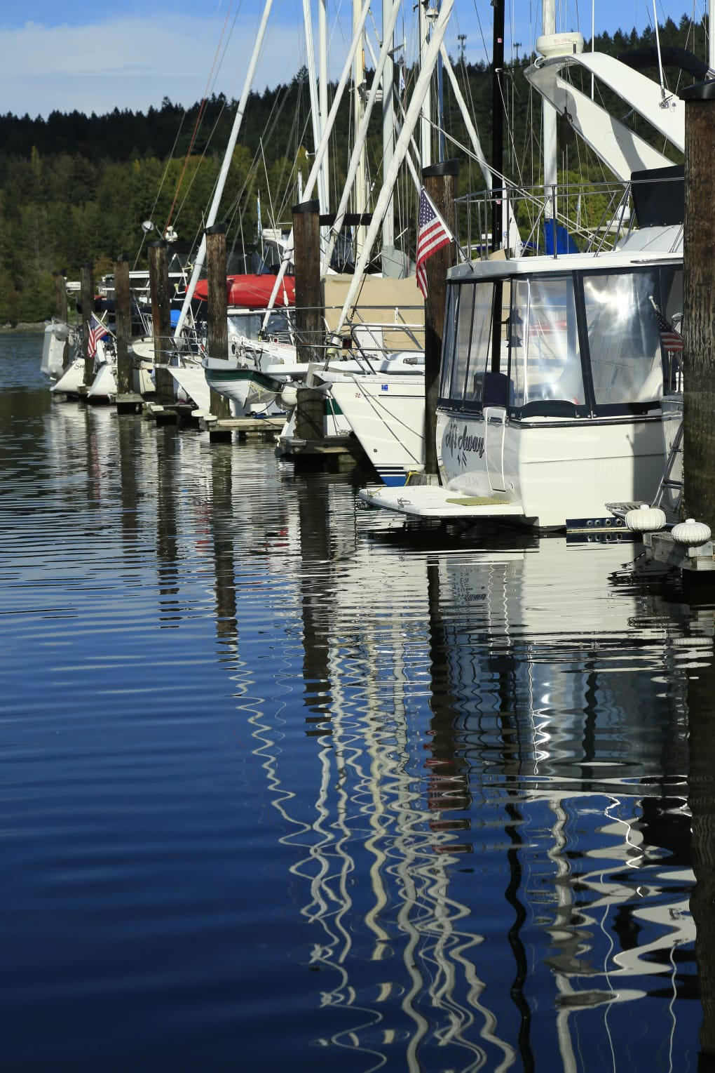 Gig-Harbor-Marina-Steve-Essig-18.jpg