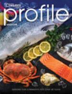 2021 Gig Harbor Profile Magazine