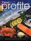2021 Profile Magazine Cover