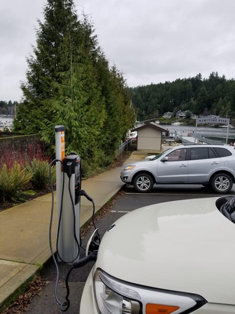 EV-Charging-Downtown-GH-2-w756.jpg