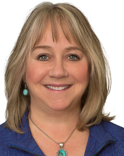 Sue-Rand-2.jpg