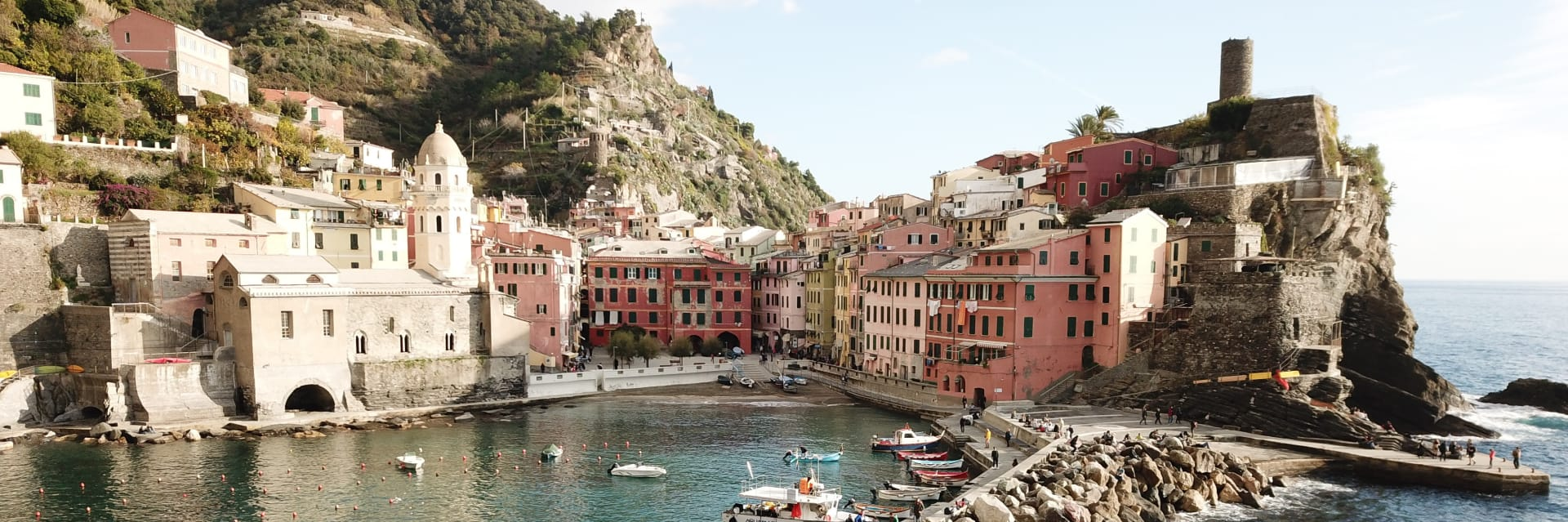 Tuscany-Homepage-Banner-Photo-w1920.jpg