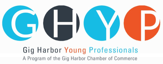 GHYP-Long-Logo.png