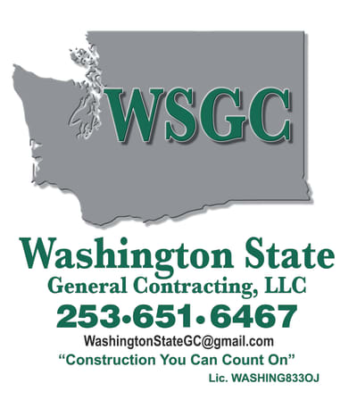 Washington-State-General-Contracting-w400.jpg