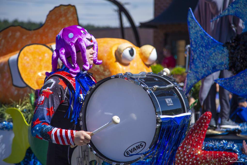 2019-MG-Tiberio-Parade-1.jpg