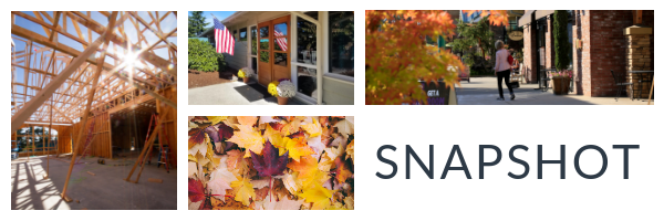 Snapshot-Header-2018-Fall.png