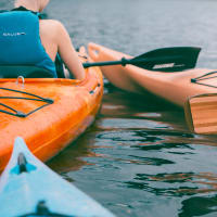 nadim-merrikh-307874-unsplash-kayaker-w200.jpg