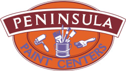 Peninsula-Paint-Center-Logo-golf-w250.jpg