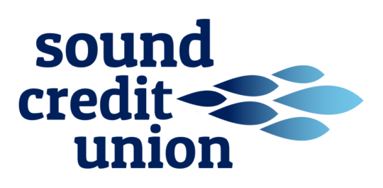 SoundLogo_WhiteBkgdPad_rgb-540x265.png