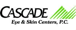 cascade-eye-skin-centers.jpg