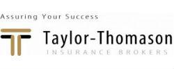 Taylor-Thomason Insurance