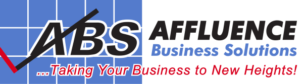 AffluenceBus-Logo-Website.jpg