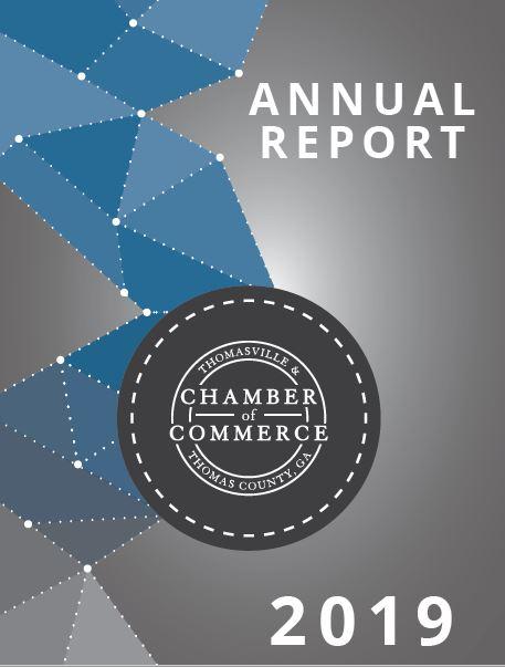 Annual-Report-2019.JPG