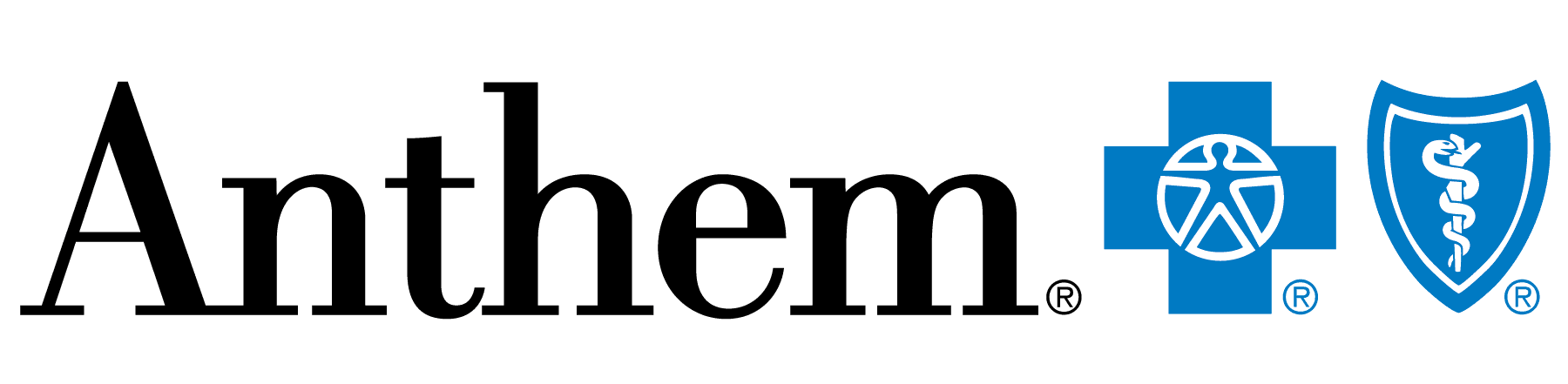 Anthem-Logo.png