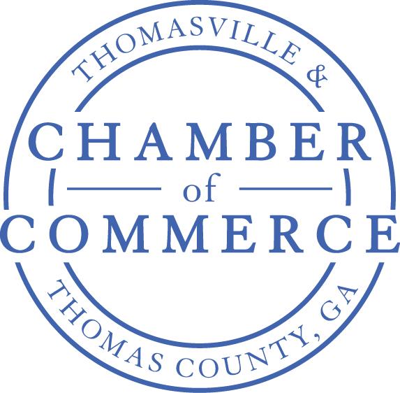 Tville-Chamber-logo-2021-White.png