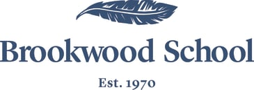 Brookwood-School-w365.jpg