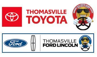 Tville-Ford-Tville-Toyota.png
