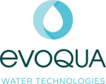 Evoqua-w600-w150.jpg