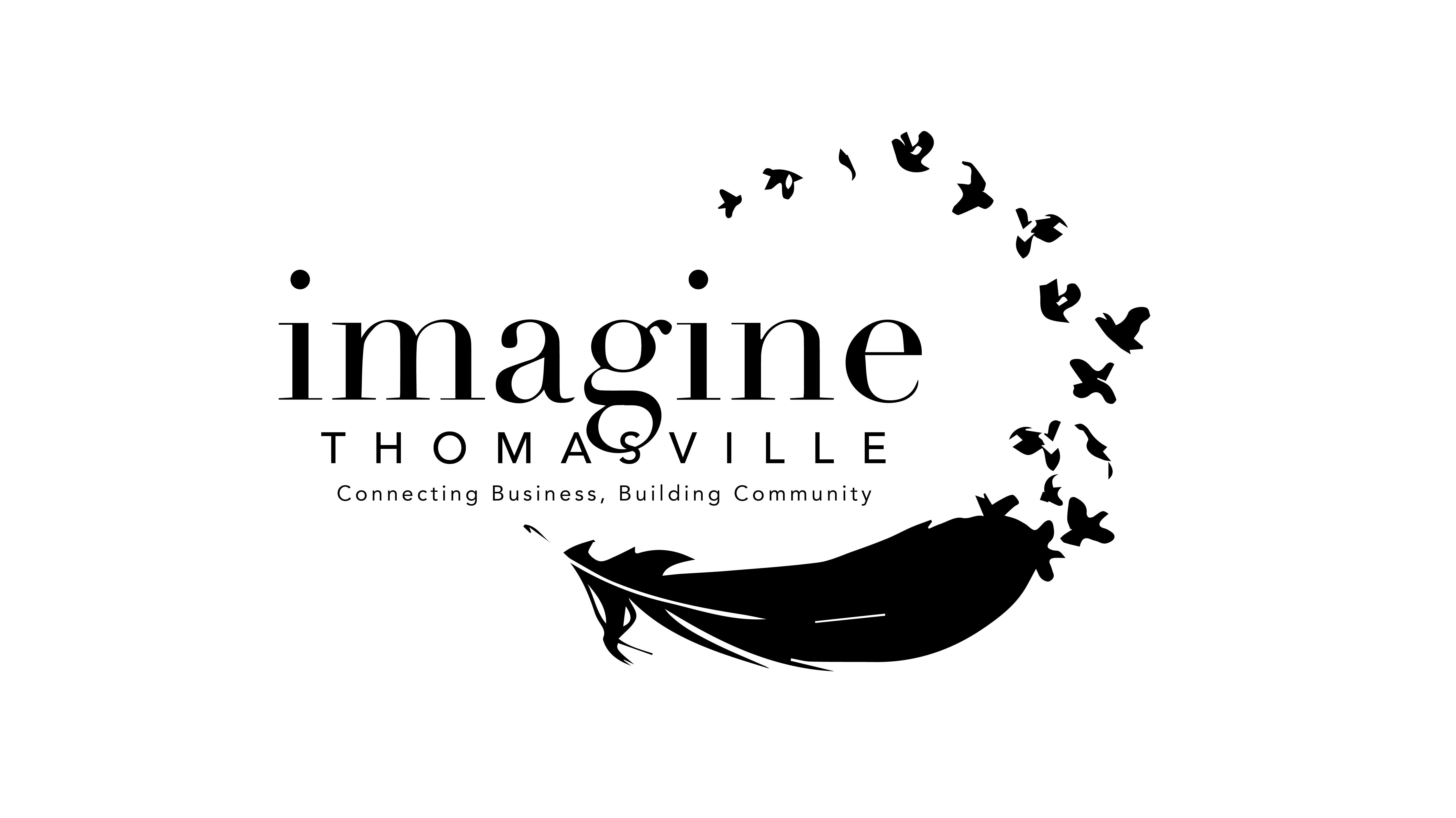 Imagine-Black.png