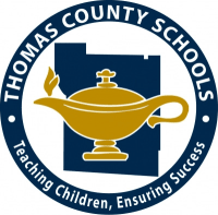 Thomas-county-school-w200.png