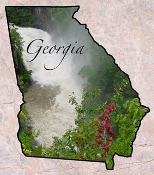 state-georgia.jpg