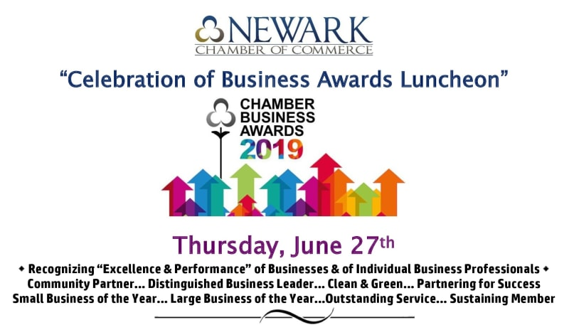 COB-Awards-Luncheon-2019-Logo-w-date-categories-w800.jpg