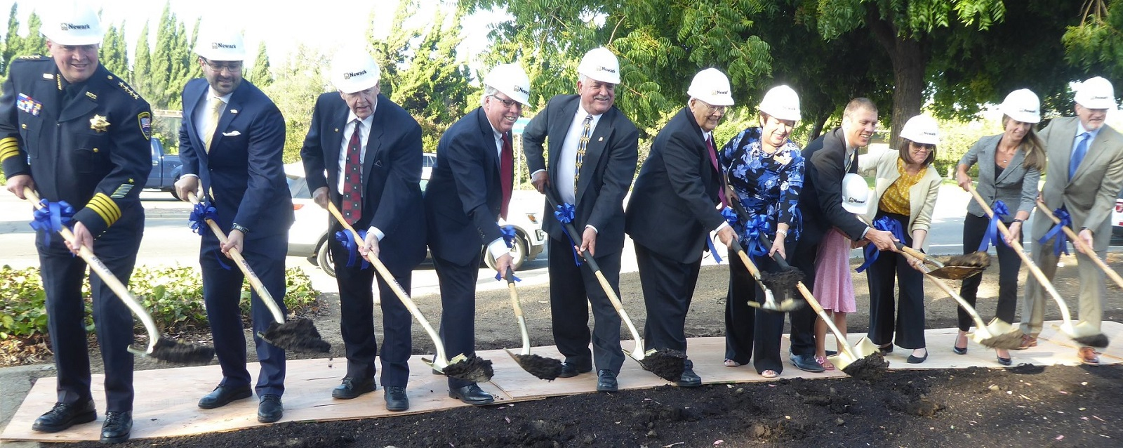 Civic-Center-Groundbreaking-1.jpg