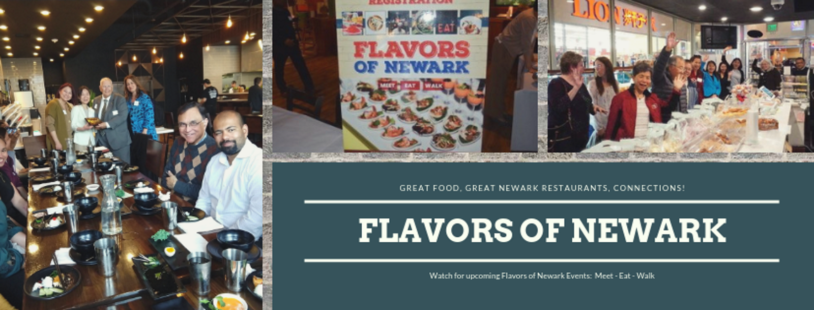 Flavors-of-Newark---Connect-Over-Food-1600px.png
