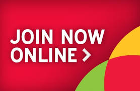 Join Online Today