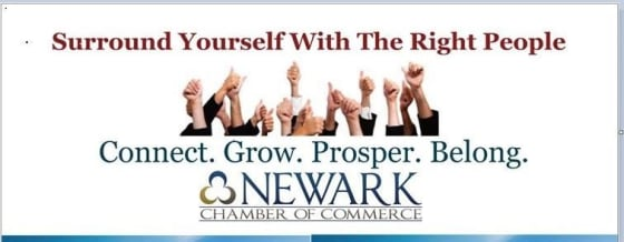 Surround-Yourself-with-the-Right-People-rev-w560.jpg