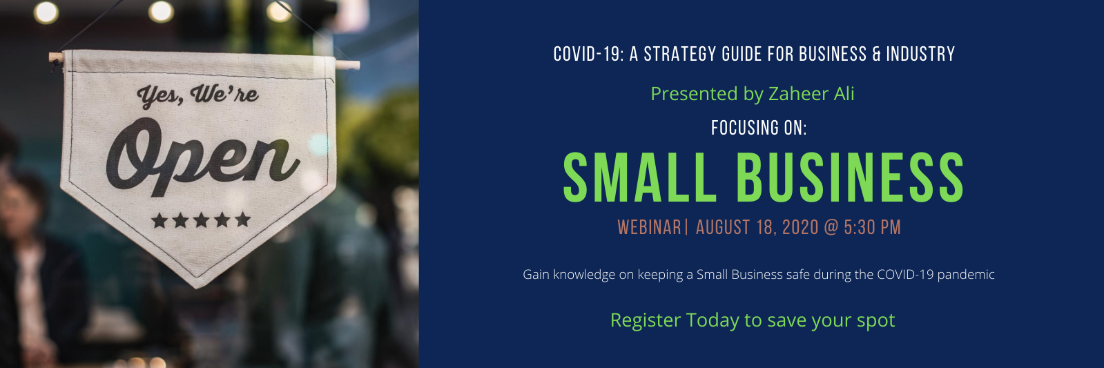 SMBusWebinar_-August-18.-2020-at-5_30-pm.png