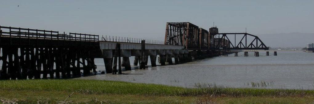 bridge-overlay.jpg