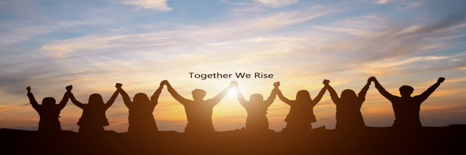 Together-we-Rise.png