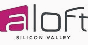 Aloft Silicon Valley Logo