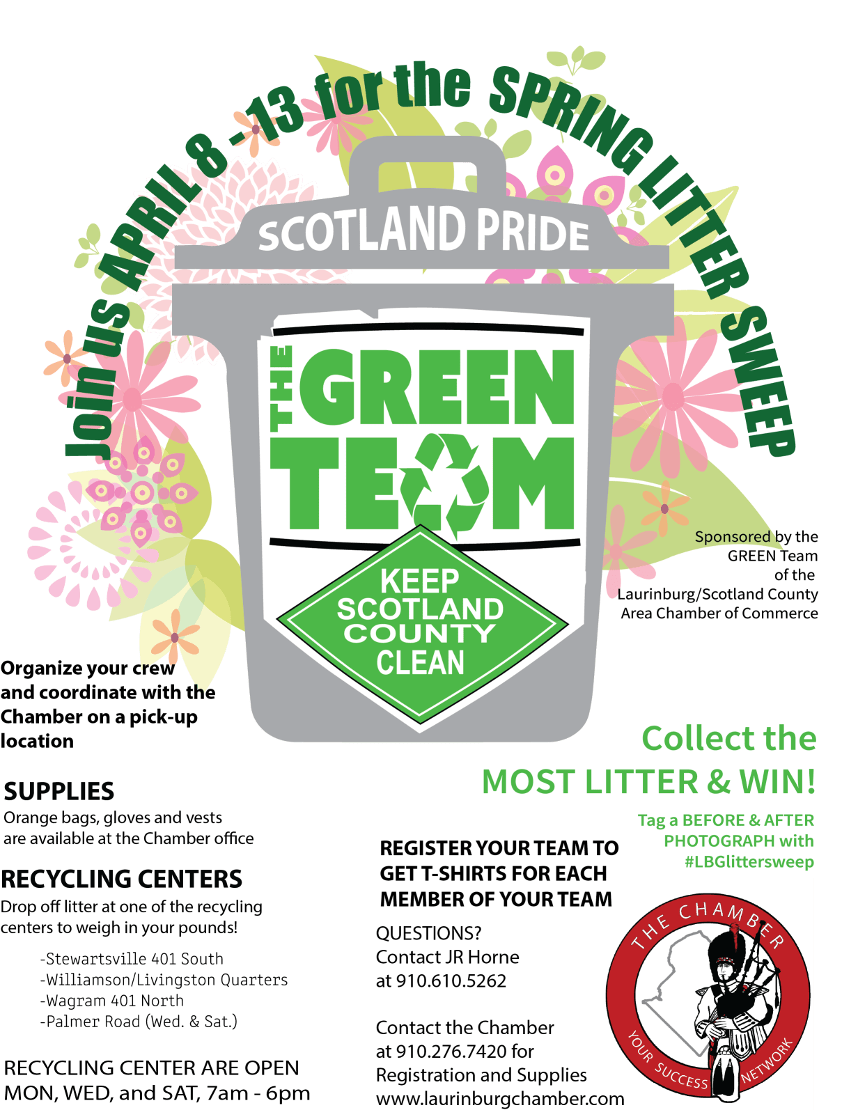 2019-SPRING-Litter-Sweep-w1232.png