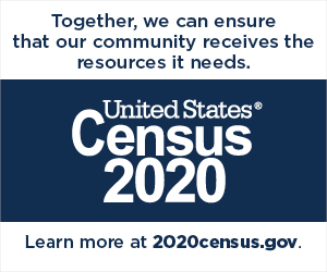 Census-Partnership-Web-Badges_1A_v1.8_12.10.2018.jpg