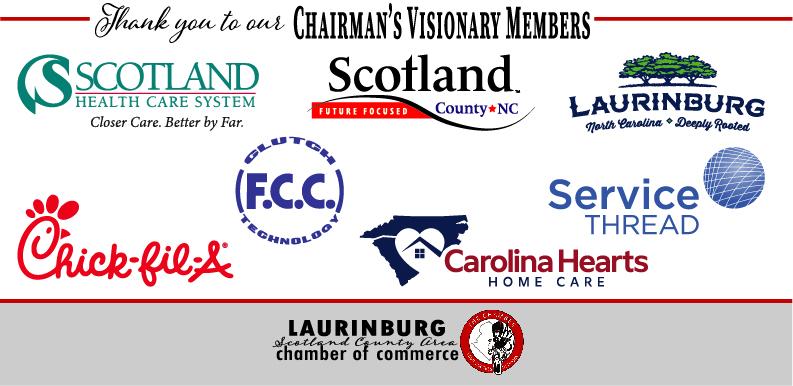 Visionary-Member-Banner-2020-web-banner.jpg