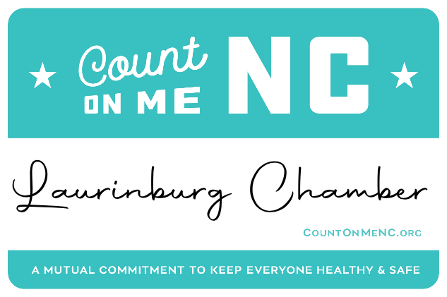 Chamber_count-on-me-nc-badge.png