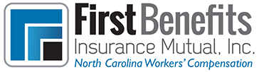 Learn more about how First Benefits Insurance Mutual can help with all of your workers' compensation needs!