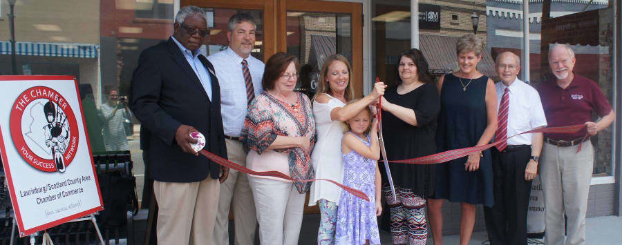Repeat-Boutique-Ribbon-Cutting.jpg