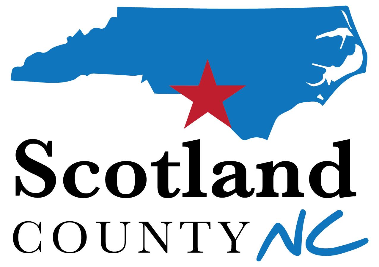 Scotland-Co_Logo.jpg