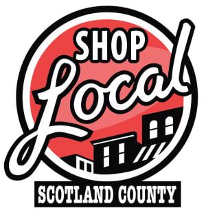 Shop Local Scotland County
