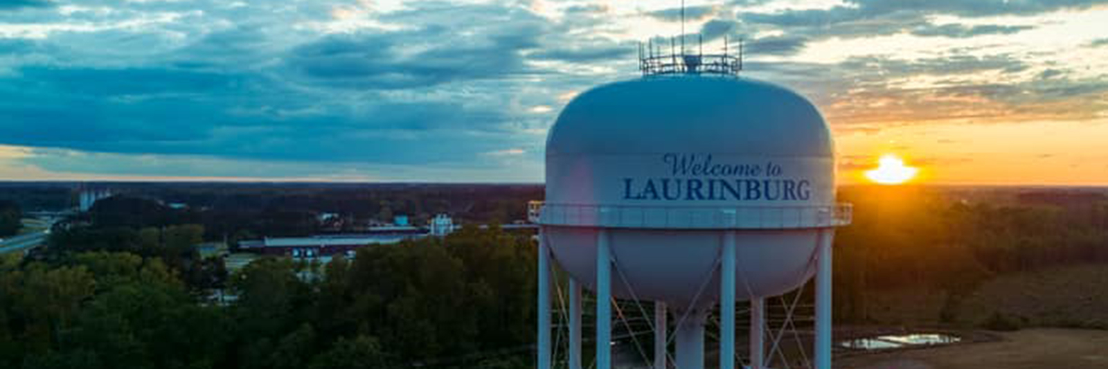 Welcome-to-Laurinburg.jpg