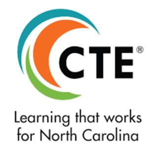 CTE-Logo.png