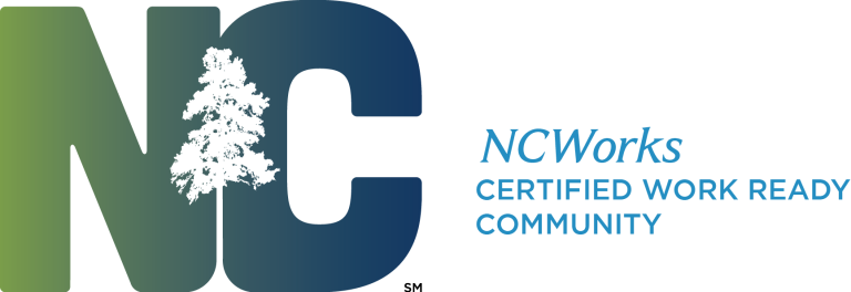 NC_Commerce_NCWorks_Certified-Work-Ready-Communities.png