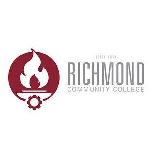 RCC_logo_horizontal-305.jpg