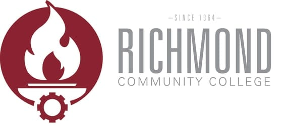 Richmond-Small-Business-logo.png